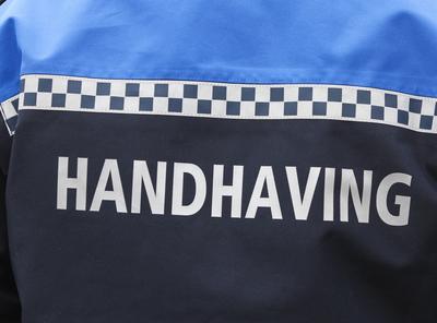 Handhavingsverzoek m.b.t. illegaal gebruik loodsen Harderwijkerweg 144 (Tomassen) en vervolg gebeurtenissen (bijgewerkt december 2019)