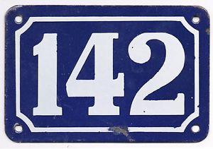 Toekenning Eendenparkweg huisnummers voor panden aan de Harderwijkerweg niet volgens gemeentelijk beleid. Beroepschrift is ingediend bij Rechtbank. (Bijgewerkt juni 2020)