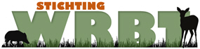 Stichting Woon- en Recreatiebelangen Tonselse Veld - Logo